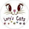Lory's Cats